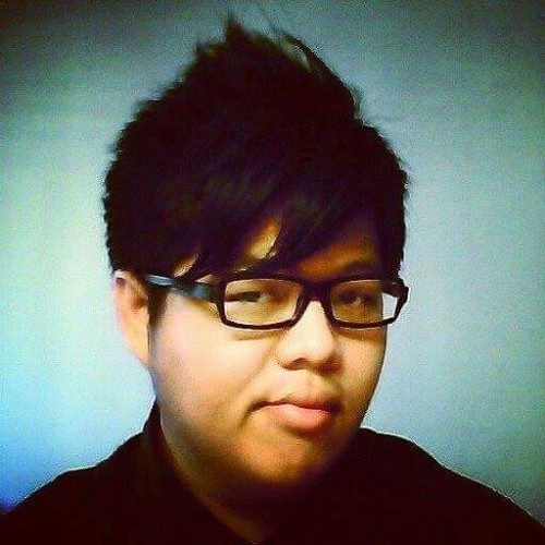 Profile picture of Ivan Leong Khing Wai