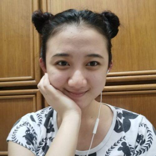 Profile picture of Corena