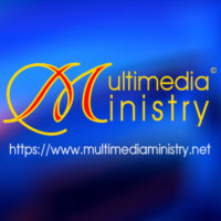 Group logo of Multimedia Ministry Network